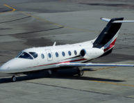 beechcraft 400xp, фото 1