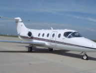 beechcraft 400xp, фото 2