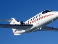 beechcraft 400xp, фото 3