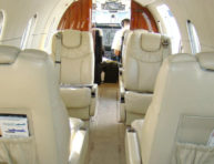 beechcraft 400xp, фото 4