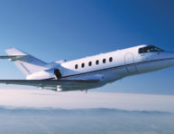 beechcraft hawker 700, фото 2
