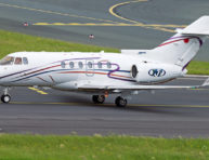 beechcraft hawker 850, фото 1