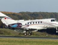 beechcraft hawker 850, фото 2