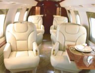 beechcraft hawker 850, фото 5