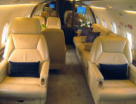 bombardier challenger 601, фото 4
