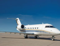 bombardier challenger 604, фото 1