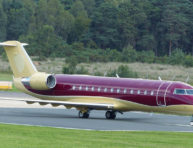 bombardier challenger 850, фото 1