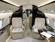 bombardier challenger 850, фото 4