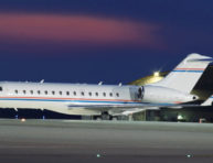 bombardier global express, фото 1