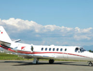 cessna citation 560, фото 1