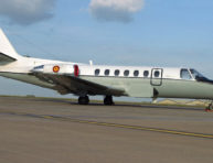 cessna citation 560, фото 2