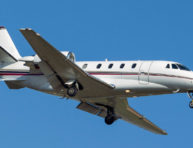 cessna citation 560, фото 3