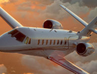 cessna citation 680, фото 3