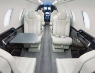 cessna citation 680, фото 4