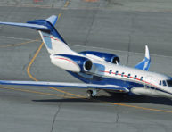 cessna citation 750, фото 1