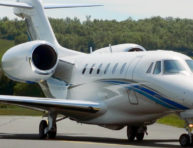 cessna citation 750, фото 2