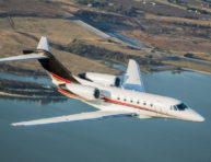 cessna citation 750, фото 3