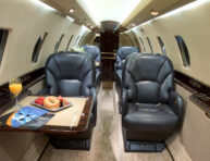 cessna citation 750, фото 4